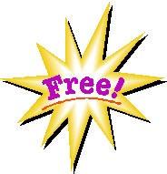 FreeClipart