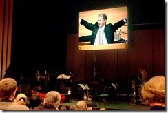 worship-BethlehemBaptist-videopreaching